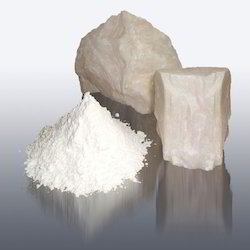 Talc Powder Manufacturers in India